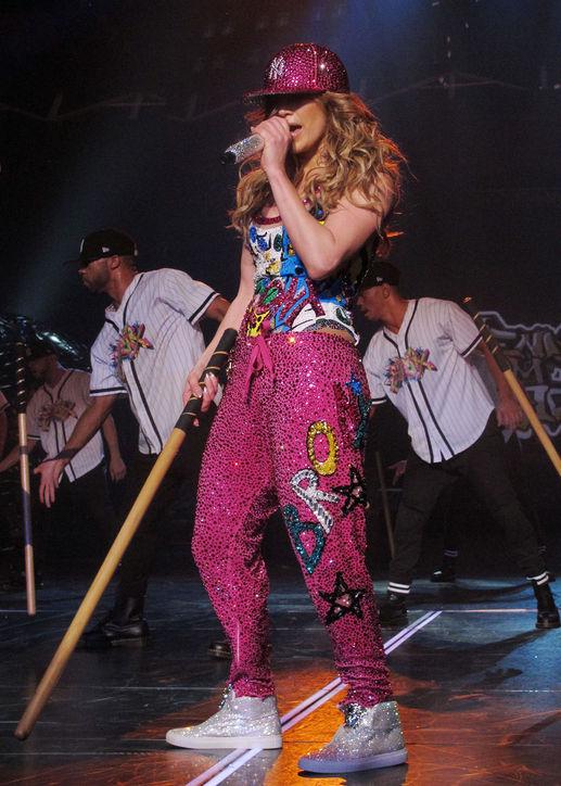 J. Lo 3