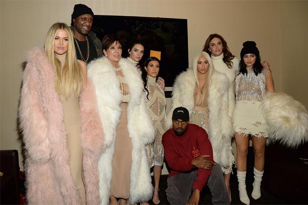 kardashian-kanye-west-yeezy-season-3