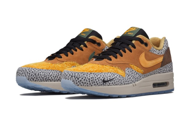 nike-atmos-air-max-1-safari-spring-2016-01