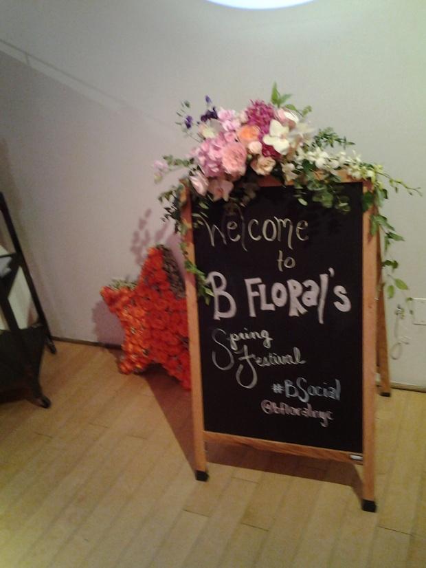 floral 5