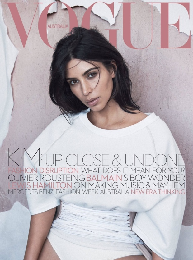 Kim-Kardashian-Vogue-Australia-June-2016-Cover-Photoshoot01