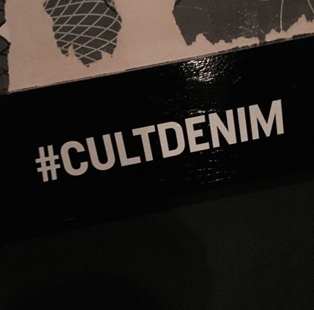 cult 4