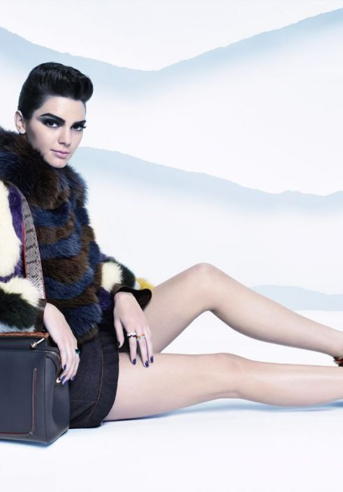 kendall 9