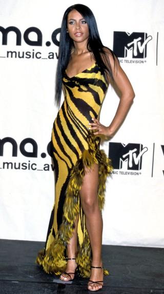 aaliyah-tribute-mtv-vma-2013-ftr