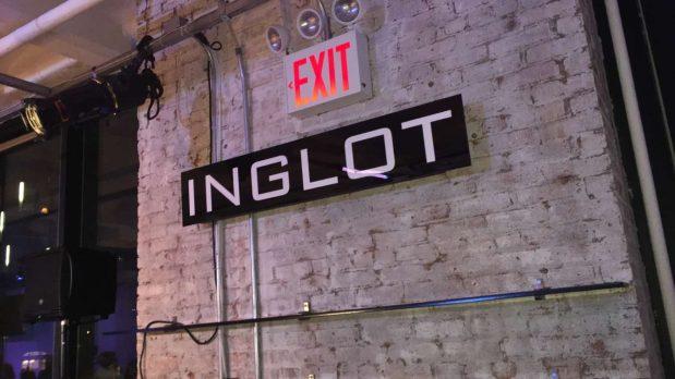 inglot-11