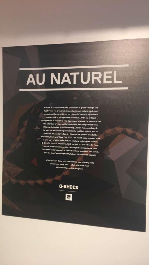 naturel-1