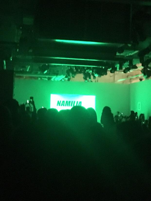 namilia-1